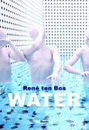 Video-interview: René ten Bos over Water