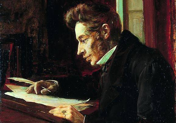 Summerschool Kierkegaard. Over de vertwijfeling