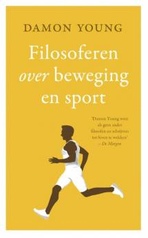Filosoferen over beweging en sport