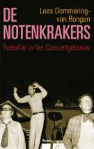 De Notenkrakers