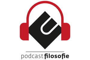 Podcast Filosofie over Carl Schmitt