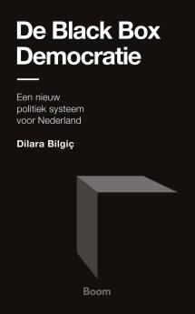 De Black Box Democratie