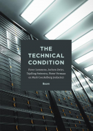 The technical condition
