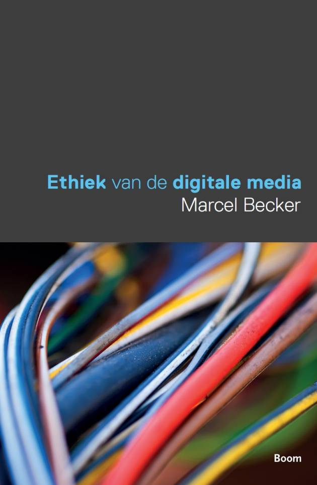 Digitale media: een zegen of een vloek?