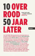 10 over rood 50 jaar later